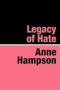 Legacy of Hate