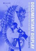 Documentary Display