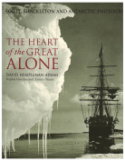 The Heart of the Great Alone