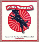 The Dog Training Pack