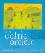 The Celtic Oracle