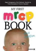 My First MRCP Book