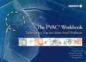 The PVAC(R) Workbook