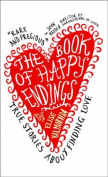 The Book of Happy Endings