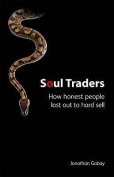 Soul Traders