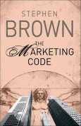The Marketing Code