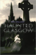 Haunted Glasgow