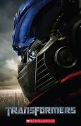 ELT:Transformers