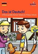 Das Ist Deutsch