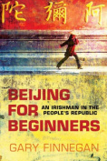Beijing for Beginners