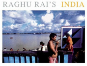 Raghu Rai's India