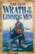 Wrath of the Lemming-men