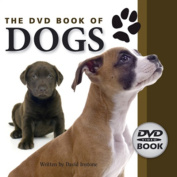 DVD Book of Dogs [Region 2]