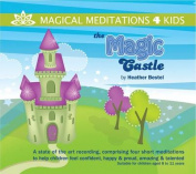 The Magic Castle [Audio]