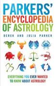 Parker's Encyclopedia of Astrology