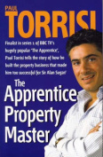"""The Apprentice"" Property Master"