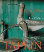 Taplin Bird on a Wire