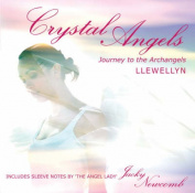 Crystal Angels [Audio]