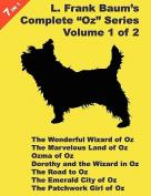 7 Books in 1