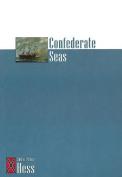 Confederate Seas