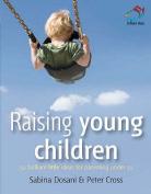 Raising Young Children