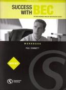 Success with Bec Vantage Workbook with key