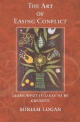 The Art of Easing Conflict