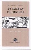 20 Sussex Churches