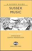Sussex Music (Sussex Guide)