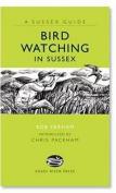 Bird Watching in Sussex