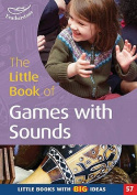 Little Book of Games with Sounds