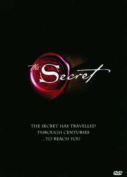 The Secret [Region 2]