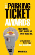 The Parking Ticket Awards