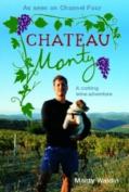 Chateau Monty