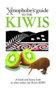 The Xenophobe's Guide to the Kiwis