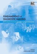 Fundamentals of Diagnostic Imaging