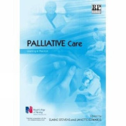 Palliative Care