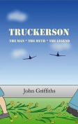 Truckerson