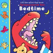 Bedtime (Toddlersaurus)