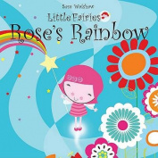 Rose's Rainbow