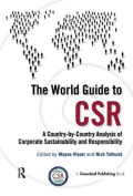 The World Guide to CSR