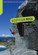 Scottish Rock: v. 1: South