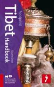 Tibet (Footprint Handbooks)