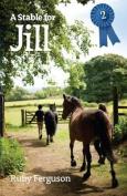 A Stable for Jill