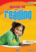 Moving on with Reading