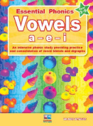 Vowels (Essential Phonics)