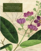 Robert Wight and the Botanical Drawings of Rungiah and Govindoo