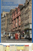 Renewing Old Edinburgh