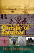 Christie of Zanzibar