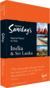 India and Sri Lanka Special Places to Stay